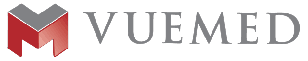 logo-grey@2x