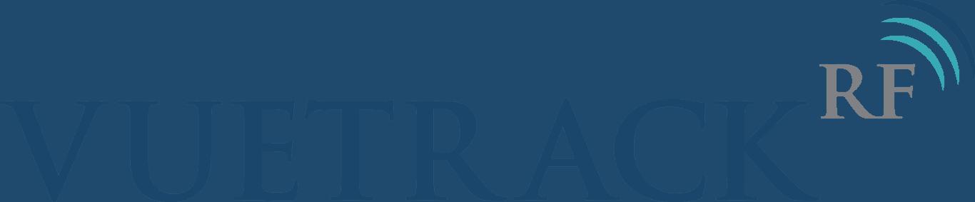 RF_logo_rgb-2
