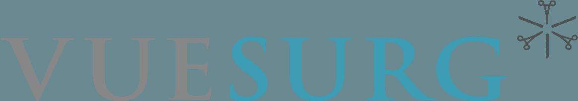 VUESURGE_logo_rgb-1