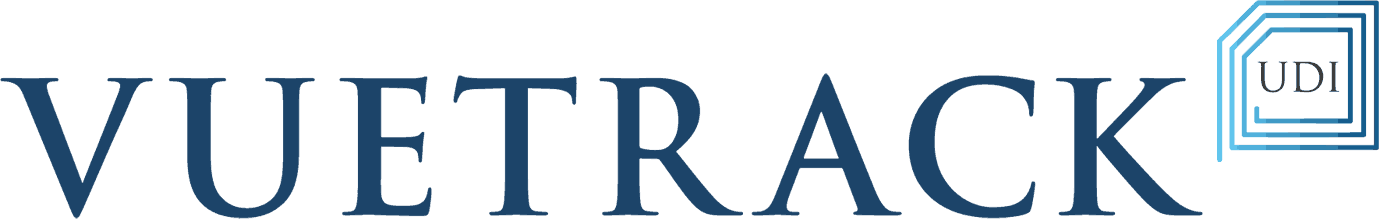 VUETRACK_UDI_logo_rgb-01-2