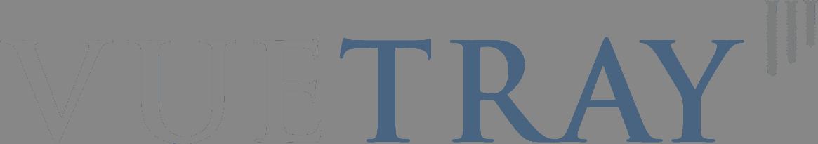 VUETRAY_logo_rgb-2