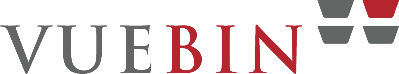 logo-VueBin-1