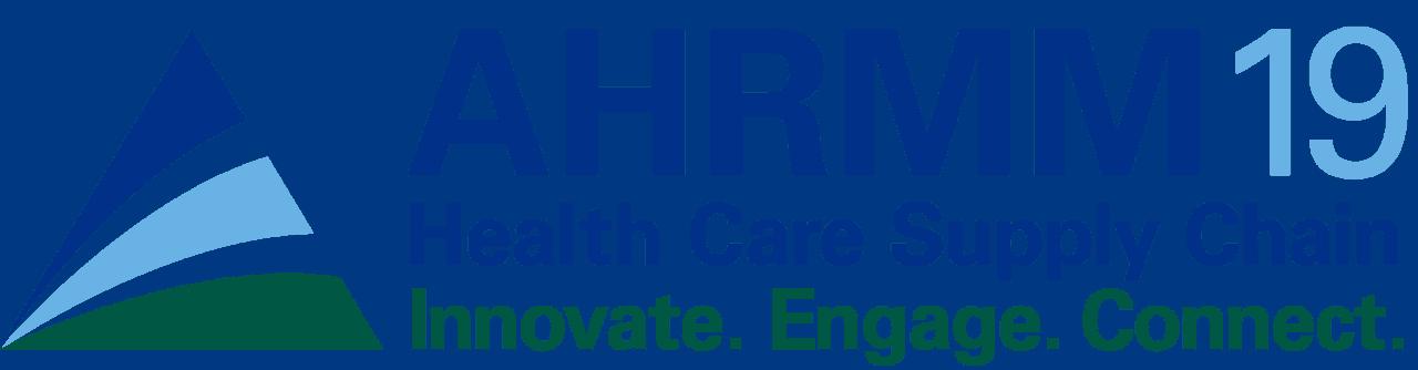 AHRMM19-LogoRGB