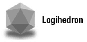 Logi-Logo-2