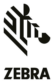 Zebra_Logo_Stacked_K-small