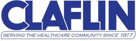 claflin-logo