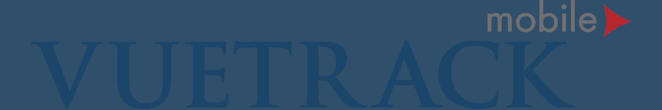 VueTrack-Mobile logo