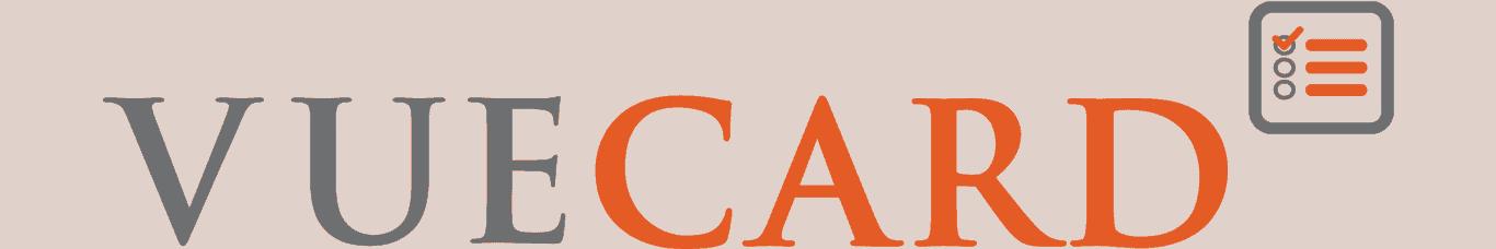 logo-vm-VUECARD-new-web