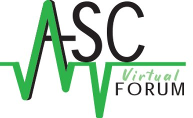 ASC Virtual Forum